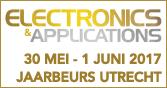 Electronics & Applications