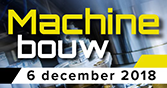Machinebouw 2018