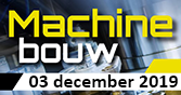 Machinebouw 2019