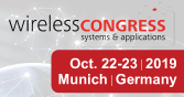 Wireless Congress 2019