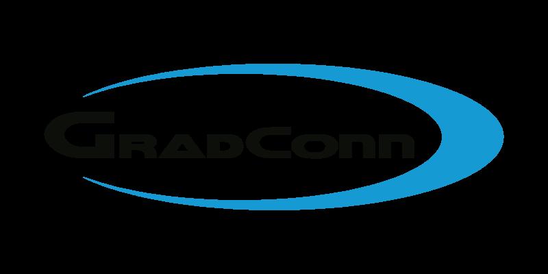 GradConn