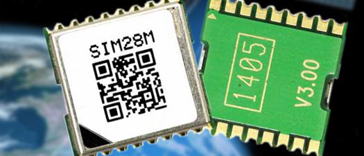 Recent 'Wireless Communication' news - Texim Europe