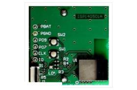 ISP140501.jpg