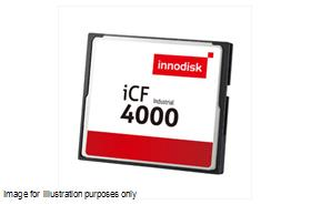 iCF4000.jpg