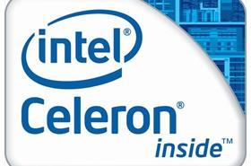 Intel_Celeron.jpg