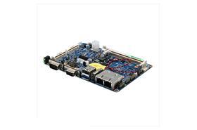 ECM-BYT2-J1900-A1R - Avalue Technology - 3,5