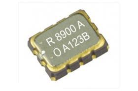 RA8900CE.jpg