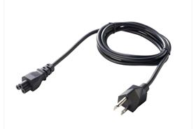 c5-usa-mickey-mouse-power-cord-1-8m-107.jpg