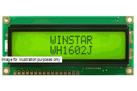 WH1602J-YYH.jpg