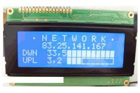 WH4004A-TMI.gif