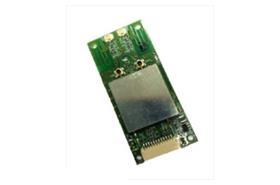 WUBM-273ACN(M12W) - SPARKLAN - 802 11ac/b/g/n USB Module