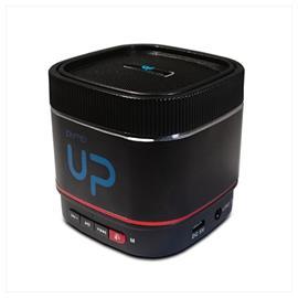 Pump UP! Wireless Bluetooth speaker