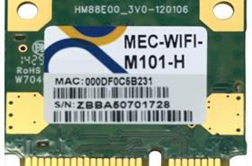 MEC-WIFI-M101-H.jpg