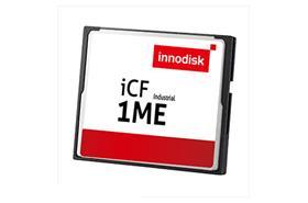 iCF 1ME.jpg