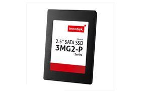 2.5inch SSD 3MG2-P.jpg