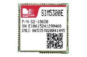 sim5300.jpg