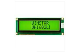 WH1602L1.jpg