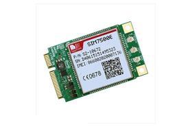 SIM7500E PCIE.jpg