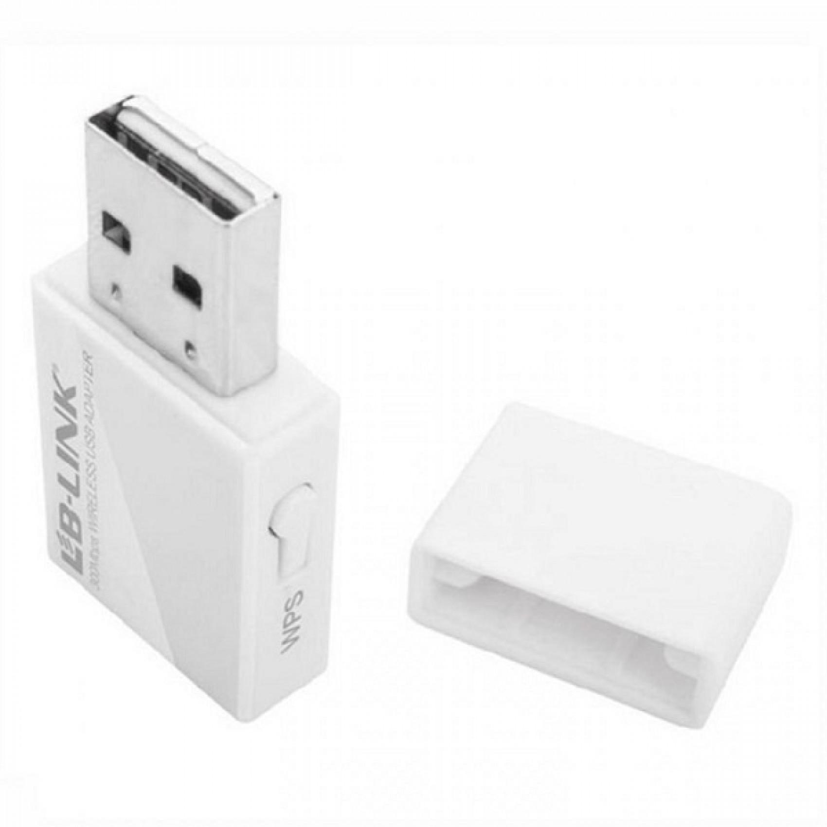 USB WiFi b/g/n mini dongle (BL-WN2210)