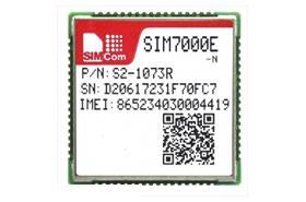 SIM7000E_N.jpg