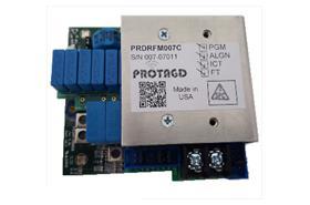PRDRFM007C_XS.png