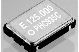 SG-8002CA.jpg