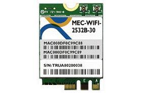 MEC-WIFI-2532B-30.gif