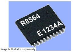 rtc-8564JE.jpg