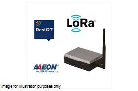 on-premises-private-lora-network-starter-kit.jpg
