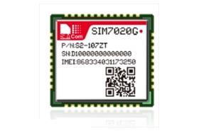 SIM7020G.jpg