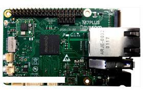 M7plus vrijstaand.jpg