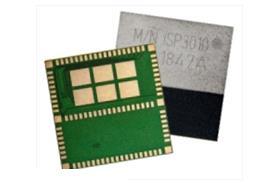 ISP3010.jpg