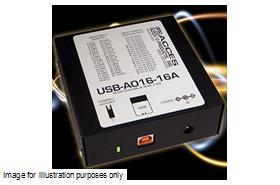 USB-AO16-16A.jpg
