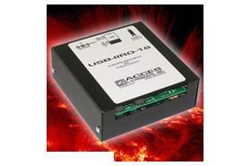 USB-IIRO-16.jpg