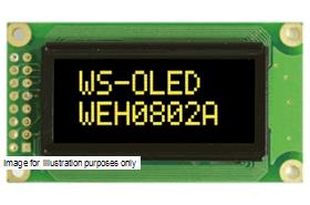 WEH0802A.gif