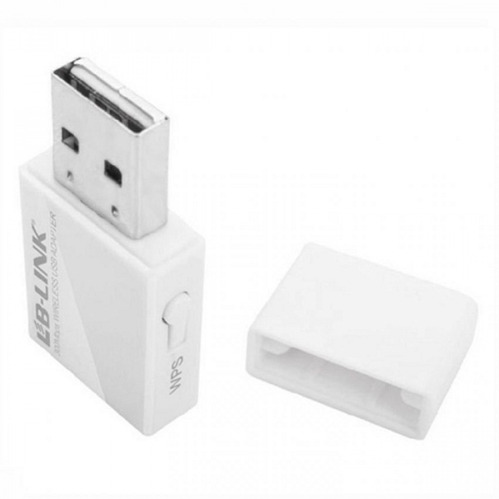 USB WiFi b/g/n mini dongle (BL-WN2210)